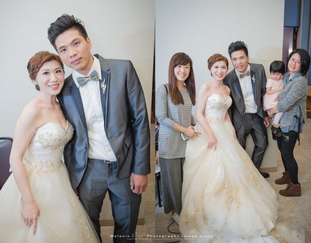peach-20151212-wedding--32+33