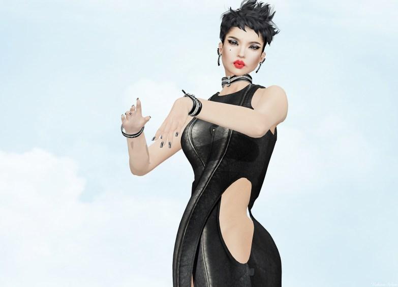 Elegance Boutique - Diva