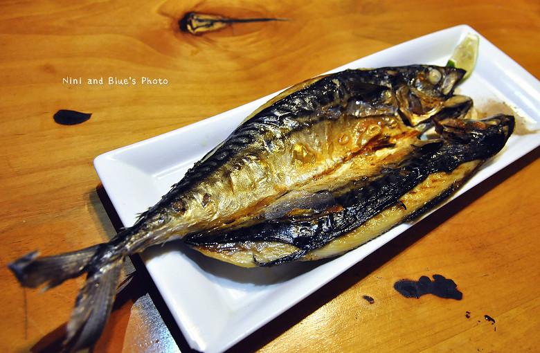 甜在興日式燒烤海鮮居酒屋啤酒餐廳13