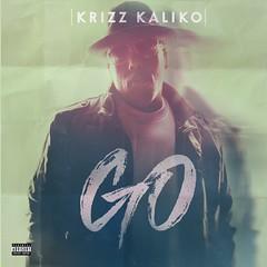 Krizz Kaliko – Go