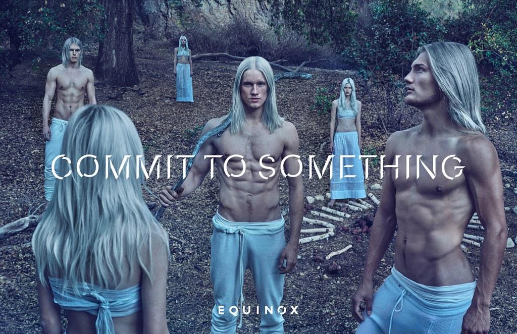 Equinox - Commit to Something 6
