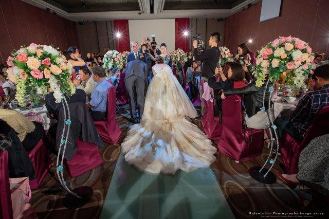 peach-20151212-wedding-182-b-31