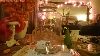 DSC_3079 Happy Jar 2016 bg