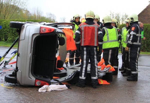 Ongeval-Huis-Ter-Heide-058-2-600x415 hth st nyk 3