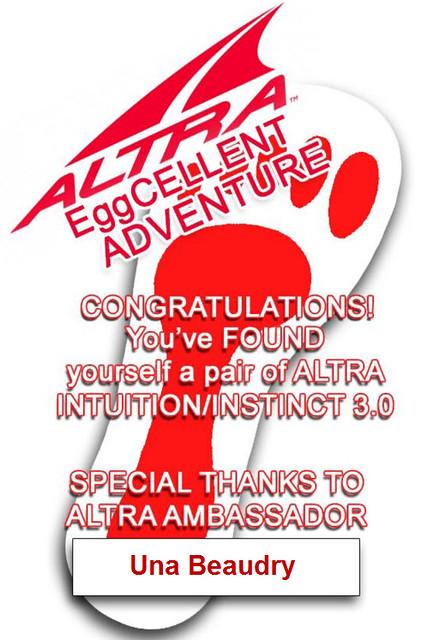 AltraEggCellentAdventure