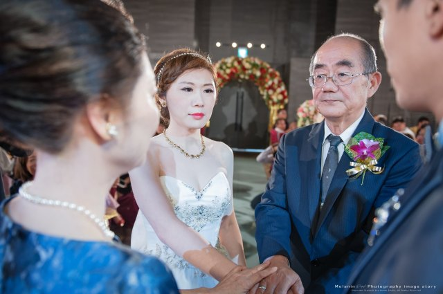 peach-20151212-wedding--155