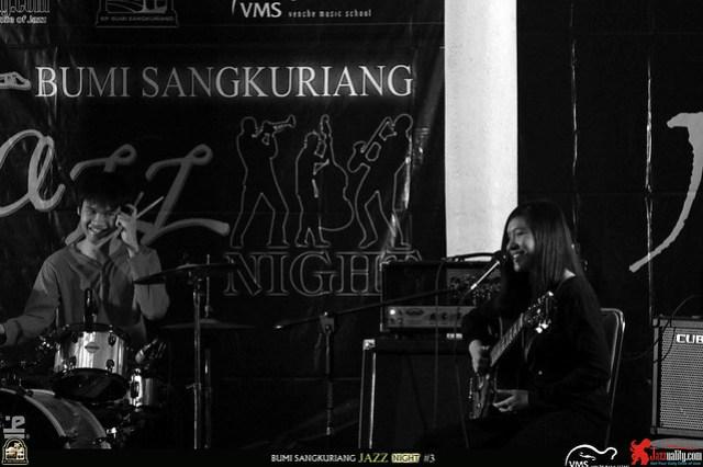 BumiSangkuriang_JazzNight_3_NayraDharma (6)