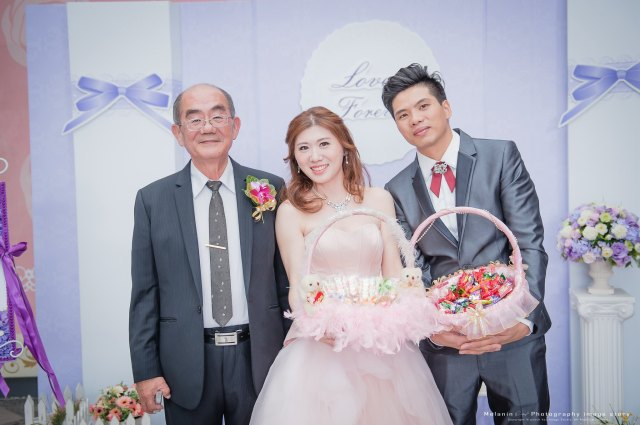 peach-20151212-wedding--517