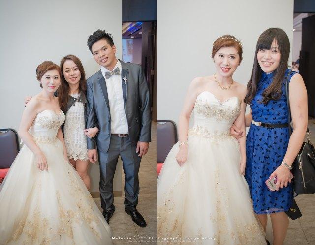 peach-20151212-wedding--38+62
