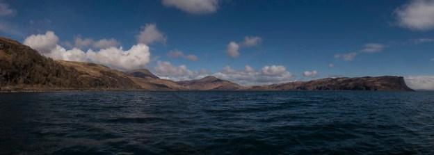 Loch Buie