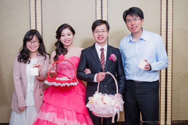 peach-20160103-wedding-800
