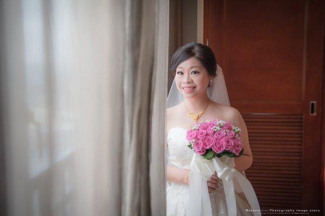 peach-20160103-wedding-251