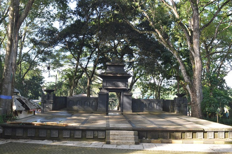 wana-wisata-wendit-kuil