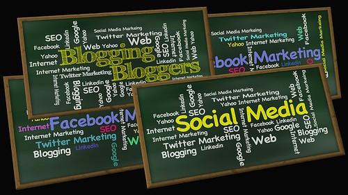 blogging-441005_960_720