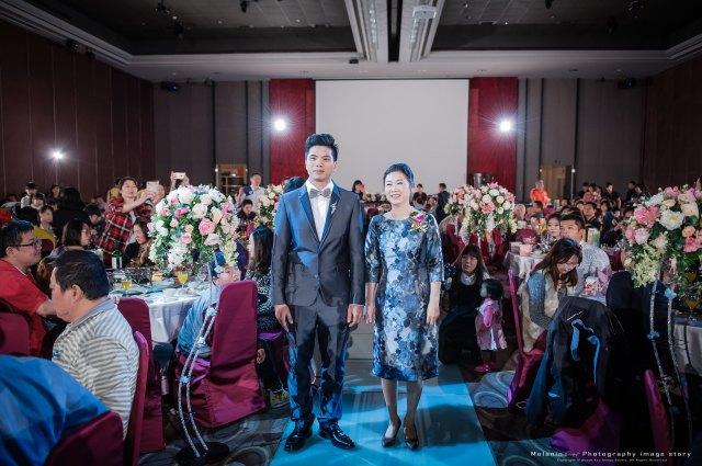 peach-20151212-wedding--86