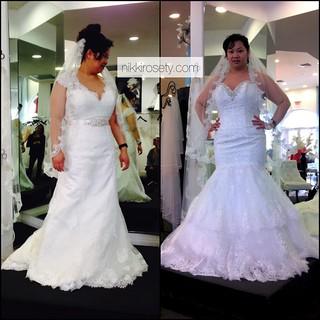 dress-no1