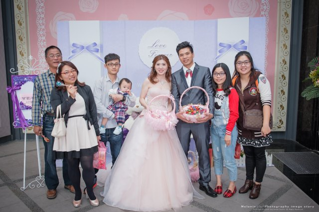 peach-20151212-wedding--523