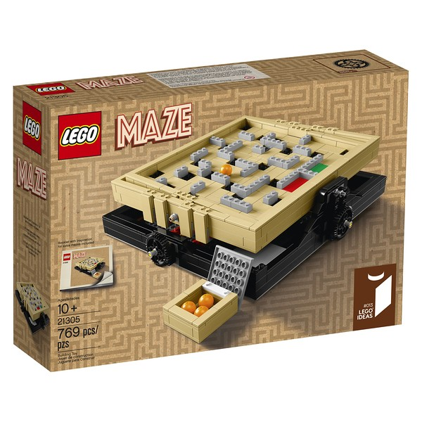 Επερχόμενα Lego Set - Σελίδα 19 24823417484_b4487617eb_z