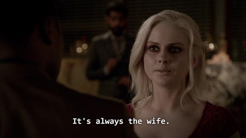 alwaysthewife