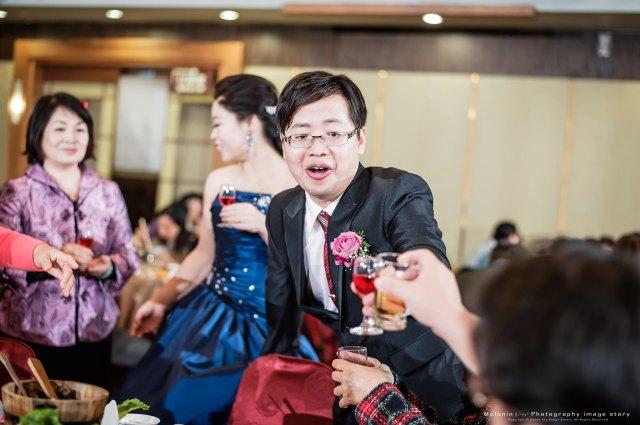 peach-20160103-wedding-703