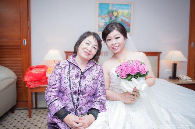 peach-20160103-wedding-219