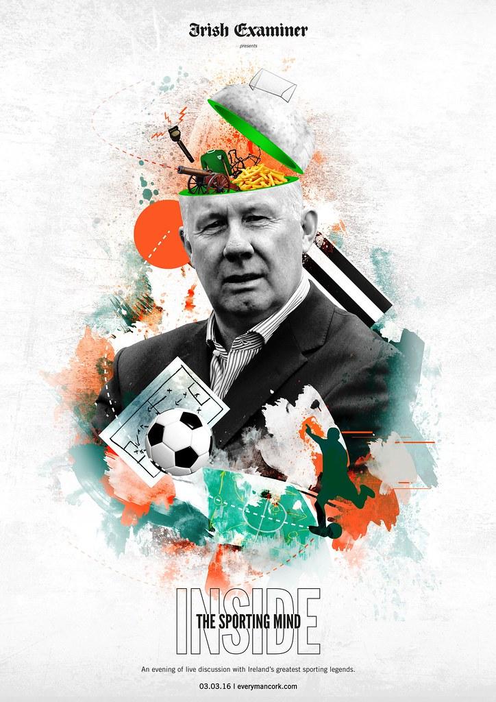 Irish Examiner - Inside The Sporting Mind 4