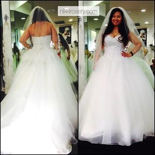 dress 1 - no