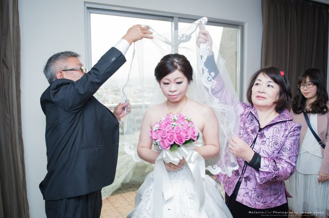 peach-20160103-wedding-315