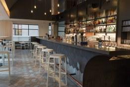 Juniper - Bar 3