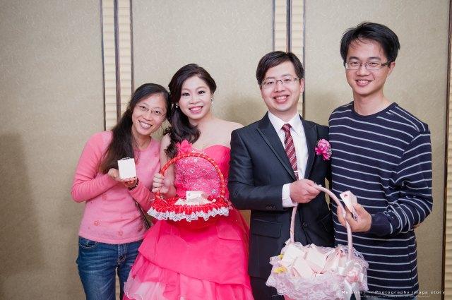 peach-20160103-wedding-795