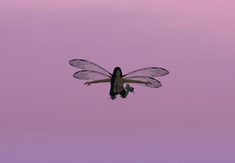 Avatar-Bizarre-May-Fly-Wings-II