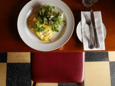 BistroWagonRouge_Lunch_Omelette_60690