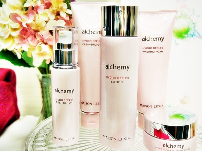 alchemy (2)