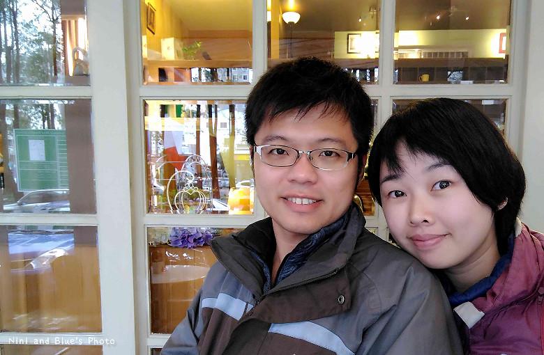 台中科博館早午餐In Cafe 浸在咖啡34