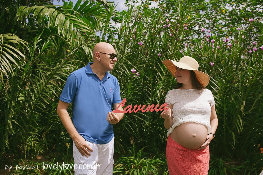 danibonifacio-lovelylove-fotografia-fotografa-foto-ensaio-book-gravida-gestante-praia-campo-hemerocales-plantacaodeflores-balneario-camboriu-itajai-bombinhas-portobelo-itapema-externo--5