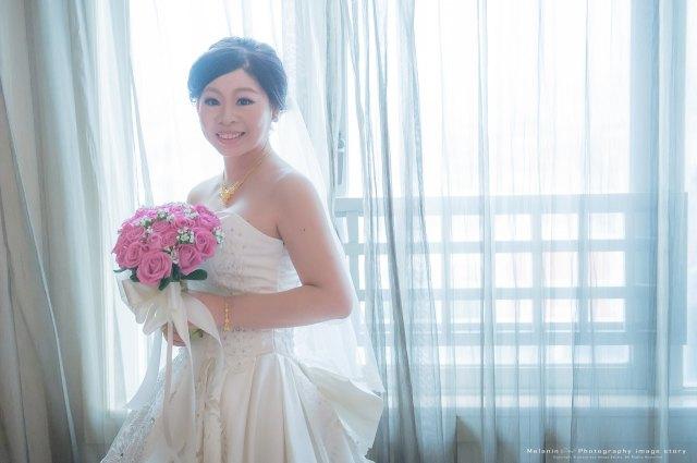 peach-20160103-wedding-226