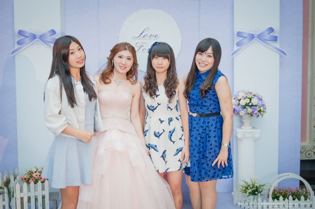 peach-20151212-wedding--513