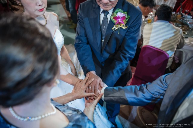 peach-20151212-wedding--149