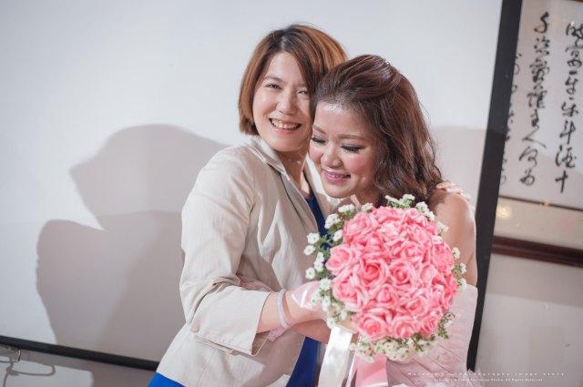 peach-20150926-wedding-407