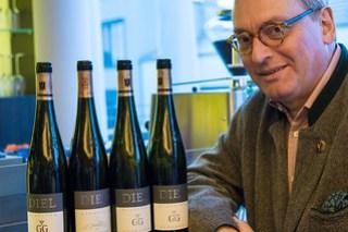 Armin Diel