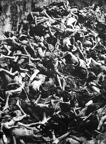 holocaust00_1