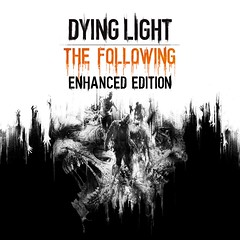 Dying Light: The Following - Enhanced Edition – PS4