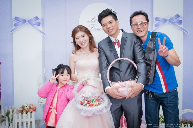 peach-20151212-wedding--547