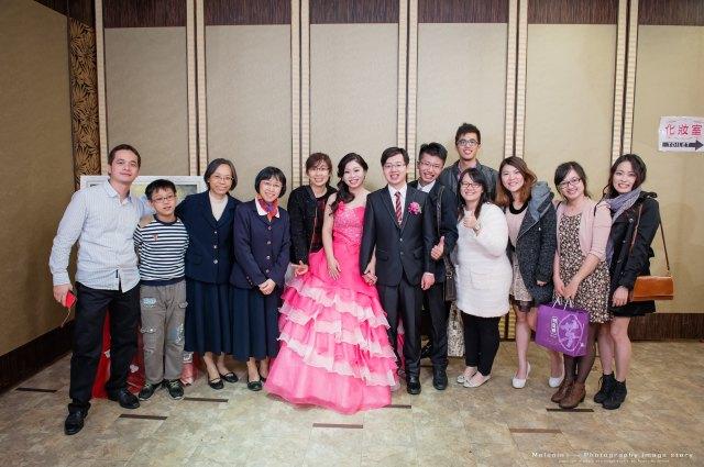 peach-20160103-wedding-844