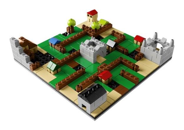 Επερχόμενα Lego Set - Σελίδα 19 25453973425_daf02c90bb_z