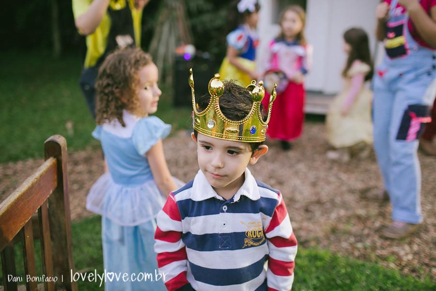 danibonifacio-lovelylove-fotografa-fotografia-aniversarioinfantil-criança-festa-primeiroano-pequenoprincipe-balneariocamboriu-foto-estudio7