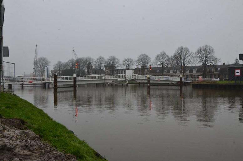 stationsbrug deel 2 021