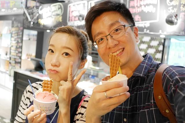 K2意大利冰淇淋 (10)