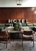 Ace Hotel | Portland