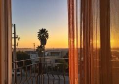 Morro Bay Hotel View